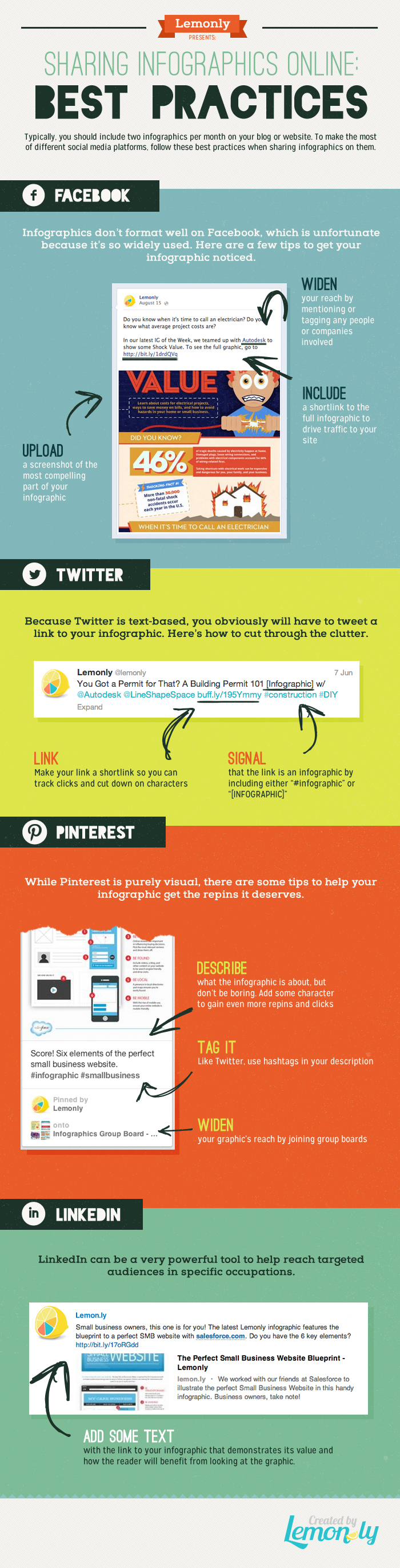 tips to ace your phone interview infographic best infographics how to share infographics online infographic