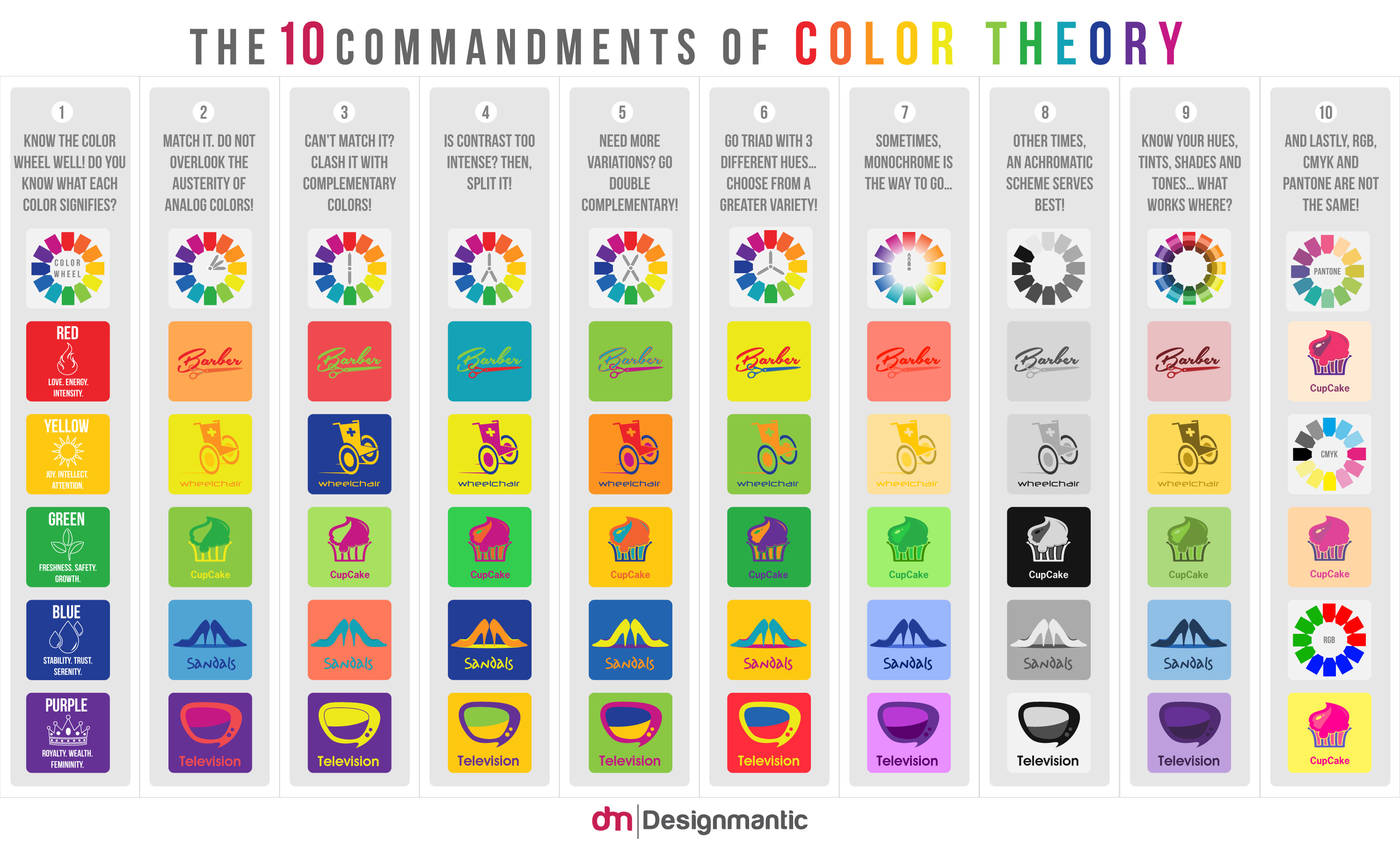 Color-Theory-Infographic