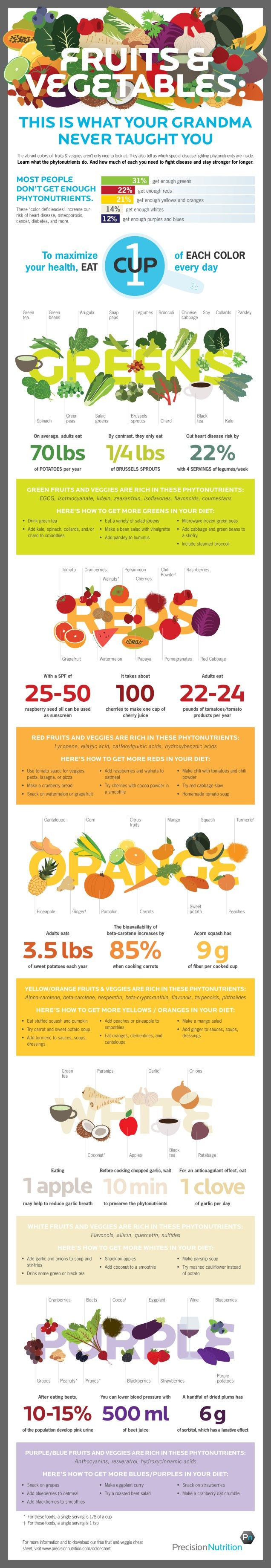 Keto Vegetable List: The Best Low-Carb Veggies to Add to Your Diet