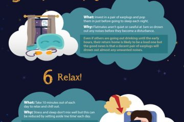 sleep-hacks