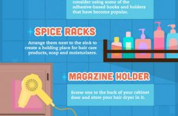 Hacks Archives Best Infographics