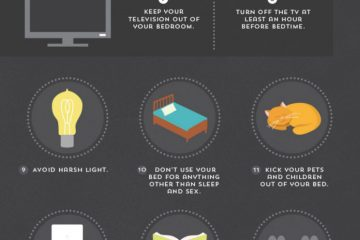 21-Tips-for-a-Better-Night's-Sleep