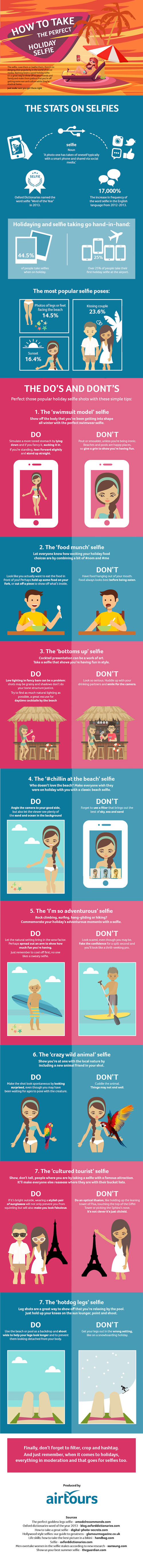 How-to-Take-the-Perfect-Holiday-Selfie