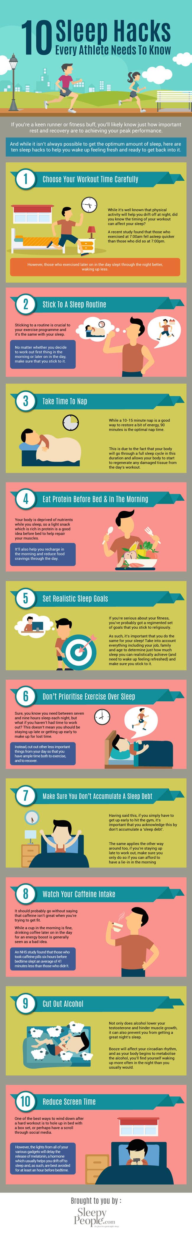 10-sleep-hacks-for-athletes