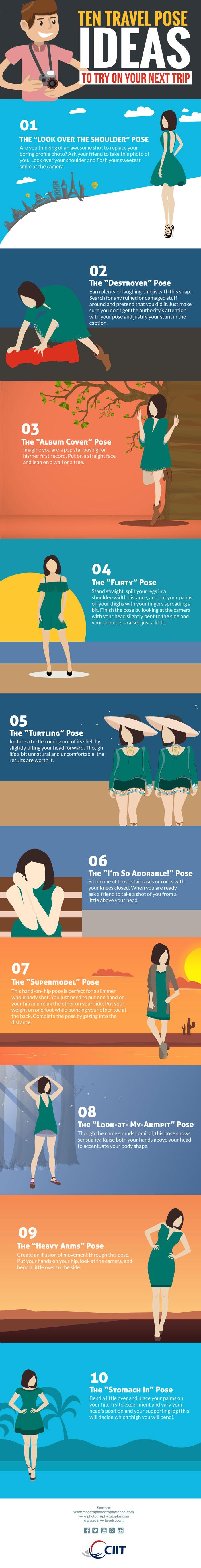 travel-pose-ideas