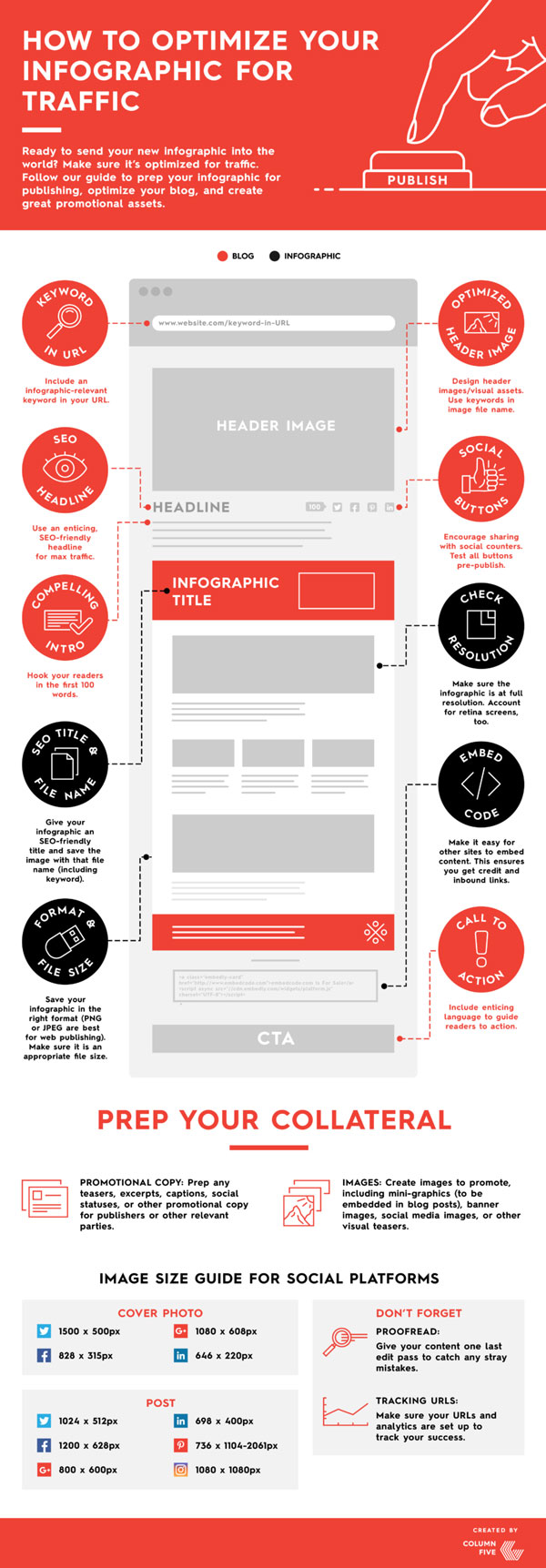 optimize-your-infographic