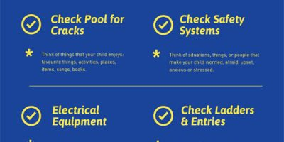 What to Expect From a Pool Inspection