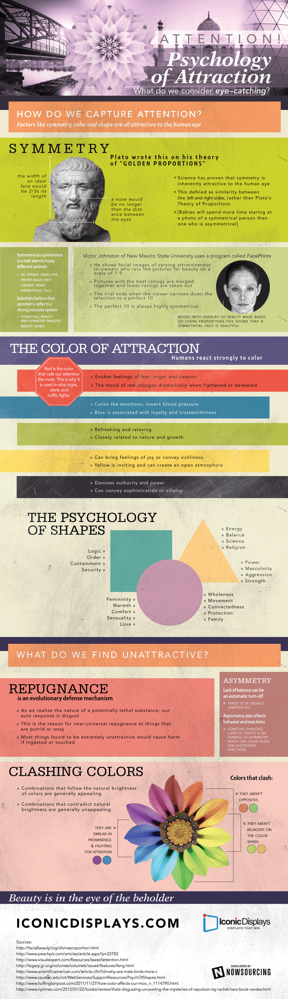 psychology-of-attraction-infographic