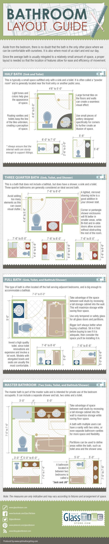 20131111-Bathroom-Renovation
