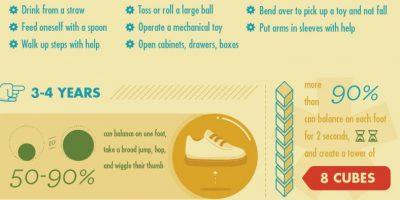 10 Best Toys for Baby Motor Skills Development