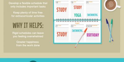 How to Beat Procrastination: 15 Ways