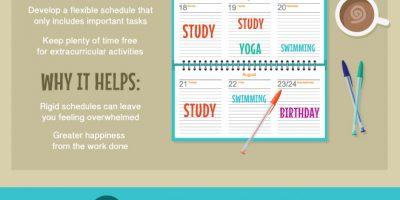 How to Beat Procrastination: 15 Ways