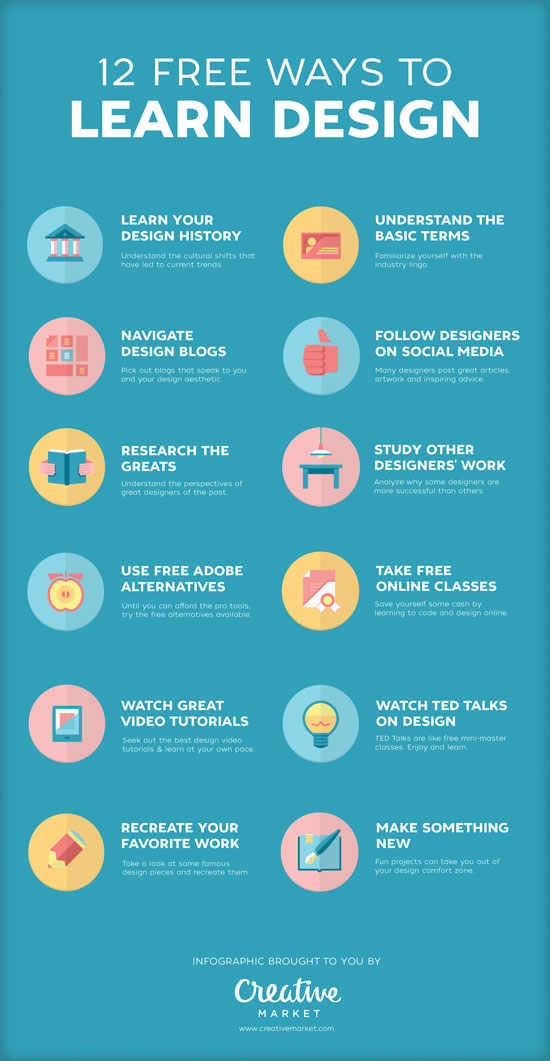 learn-design