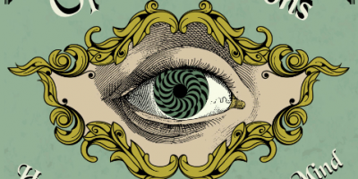 Optical Illusions: How Your Eyes Trick Your Mind