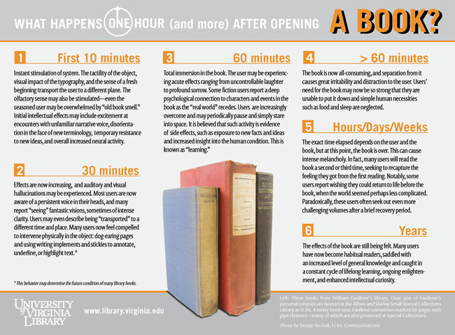 opening-a-book