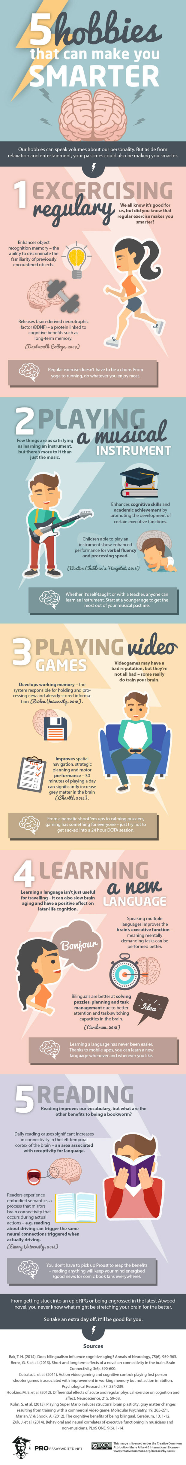 hobbies-make-you-smarter-infographic