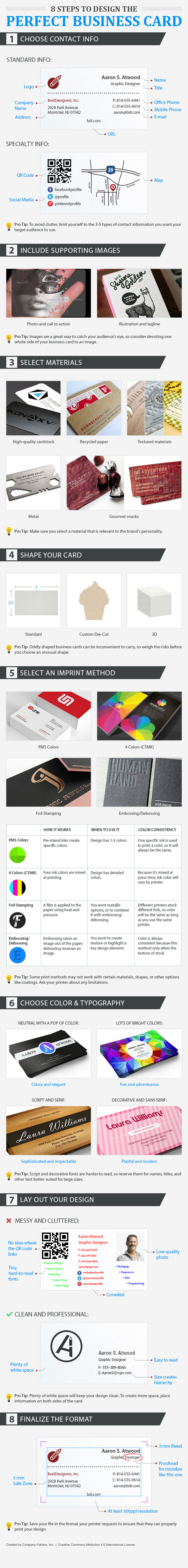 business-card-design-tips