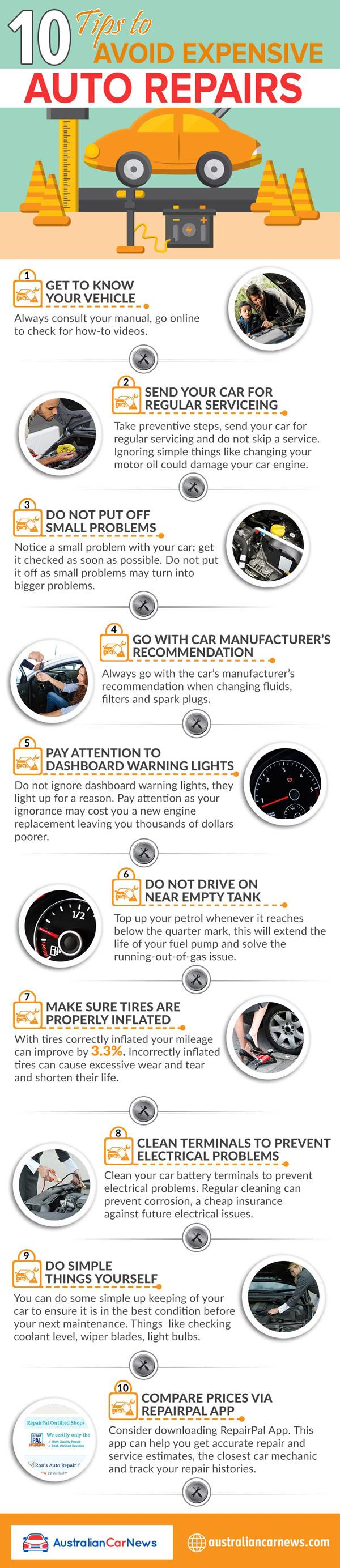 expensive-auto-repairs