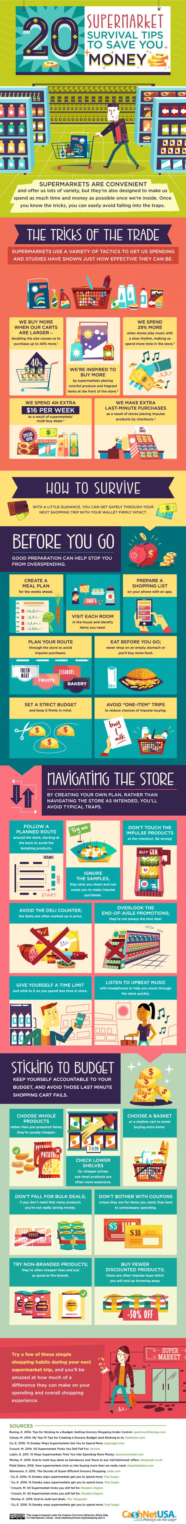20-Supermarket-Tips