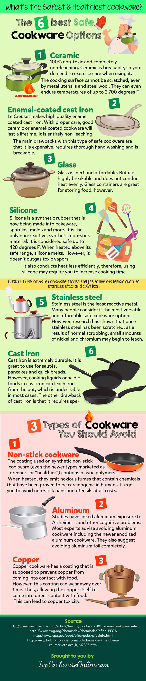 healthy-cookware