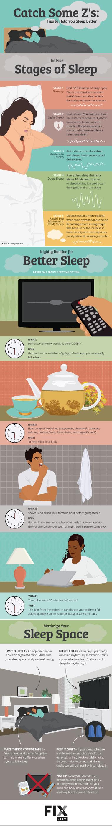tips-to-help-you-sleep-better