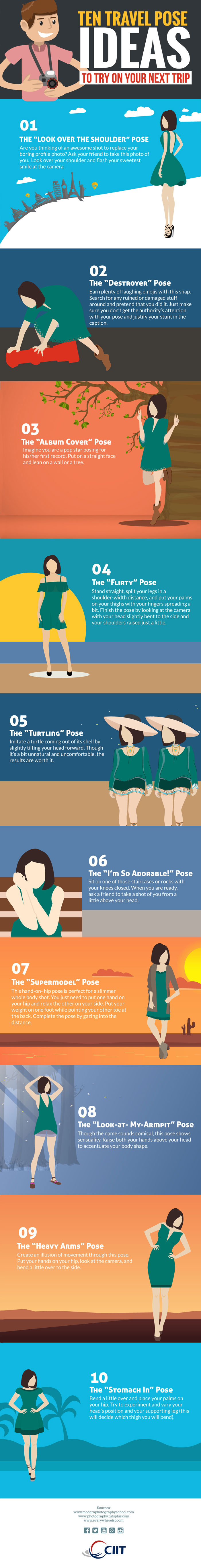 travel-pose-ideas