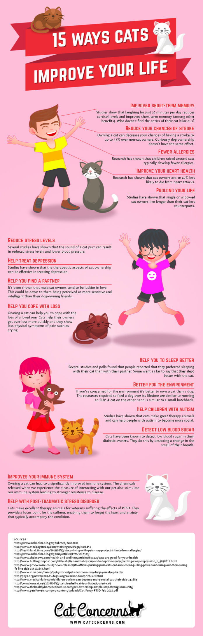 how-cats-improve-your-life