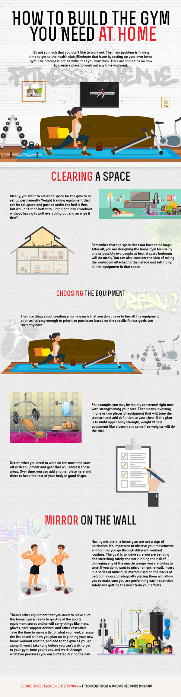 home-gym-how-to