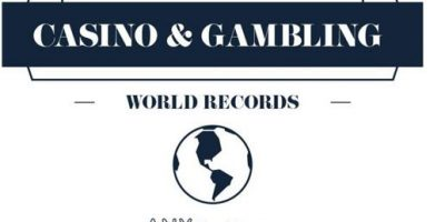 13 Most Amazing Gambling & Casino World Records