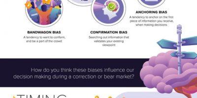 Tips for Beginner Investors [Infographic]