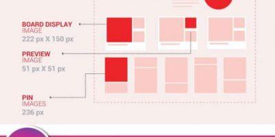 2020 Social Media Image Sizes [Infographic]