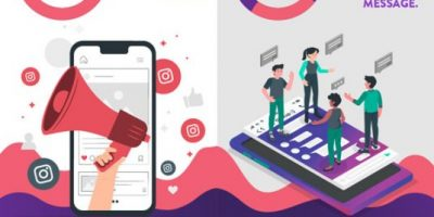 6 Tips To Get More Instagram Stories Views [Infographic]