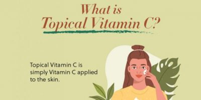 A Beginner's Guide to Topical Vitamin C